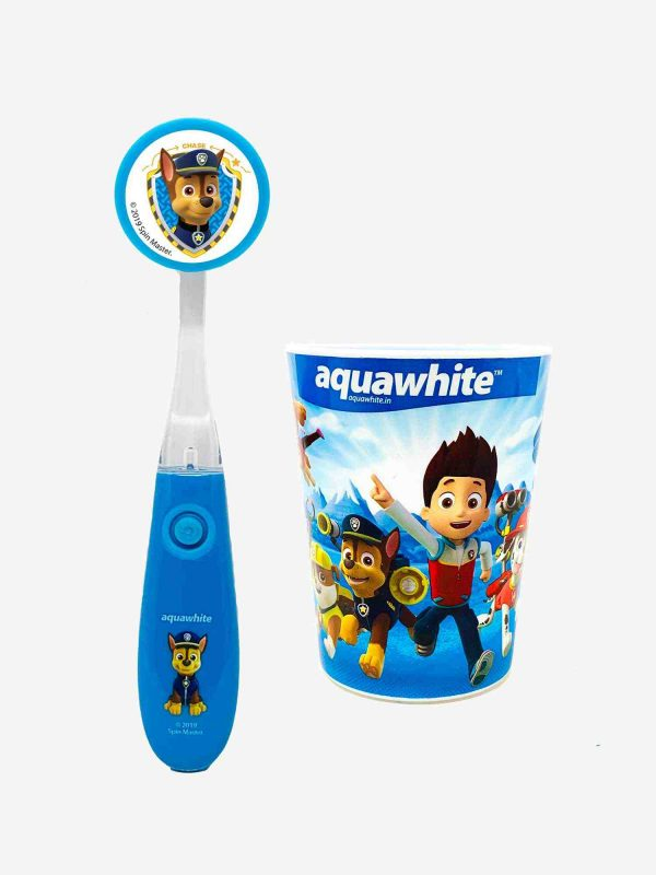 paw patrol blue set of 3 (1)