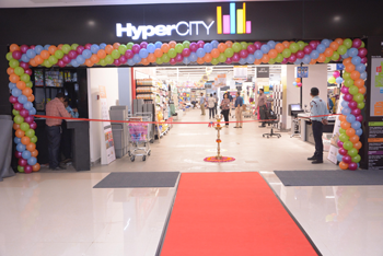 HyperCITY-launched-at-Logix-Mall-Noida