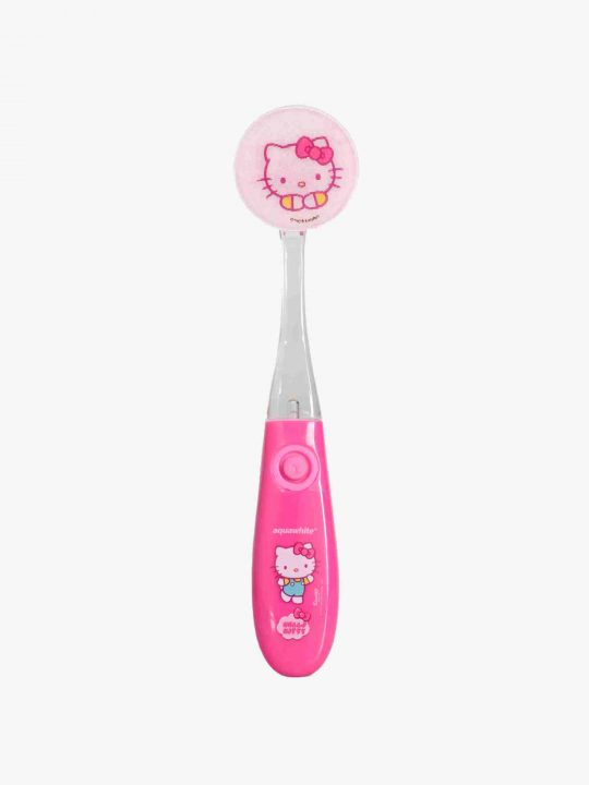 hello kitty pink set of 3 (6)